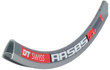 DT SWISS RR 585 32 Trous Argent